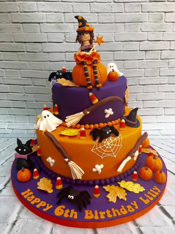 Fine Birthday Cake Celebration Cake Gallery Perfect Pudding Company Funny Birthday Cards Online Fluifree Goldxyz