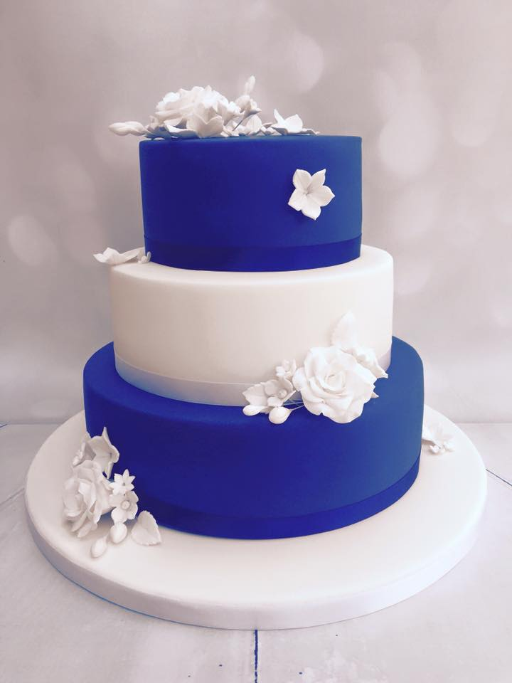 3 tier vanilla wedding cake recipe wedding cake gallery the pudding company 10273